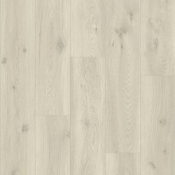 Modern Grey Oak Pergo Click Vinyl Design Floor