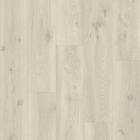 Graueiche Modern Landhausdielen Classic plank Pergo Vinyl Klick