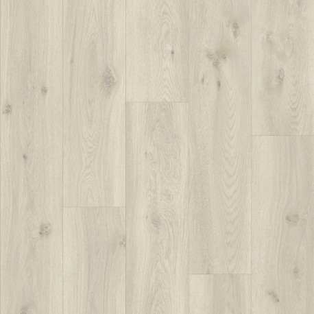 Modern grey oak Classic plank Pergo Vinyl Click