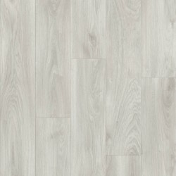 Soft Grey Oak Pergo Click Vinyl Design Floor