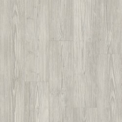 Light Grey Chalet Pine Pergo Click Vinyl Design Floor