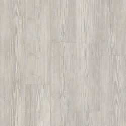 Light grey chalet pine Classic plank Pergo Vinyl Click