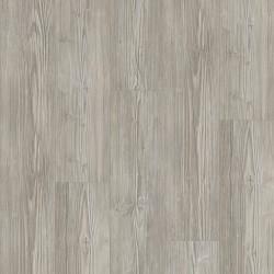 Grey Chalet Pine Pergo Click Vinyl Design Floor