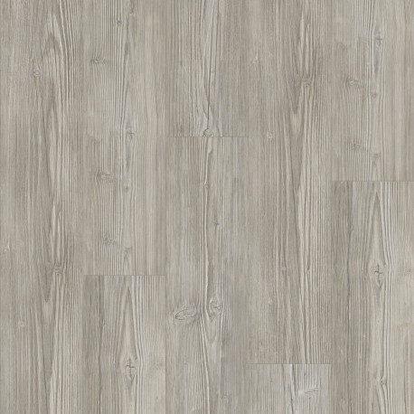 Grey chalet pine Classic plank Pergo Vinyl Click