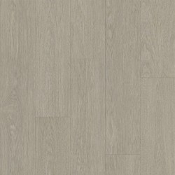 Warm Grey Mansion Oak Classic plank Pergo Vinyl Click