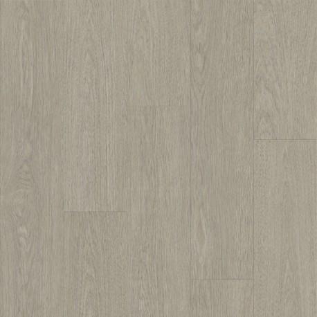 Herrenhaus Eiche warmgrau Landhausdielen Classic plank Pergo Vinyl Klick