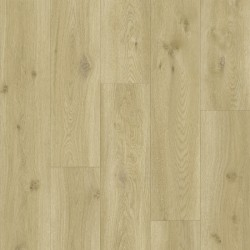 Eiche Natur Modern Landhausdielen Classic plank Pergo Vinyl Klick
