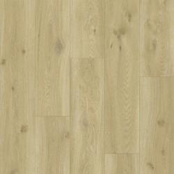 Modern Nature Oak Classic Plank Pergo Click Vinyl Design Floor