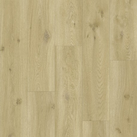 Modern Nature Oak Classic plank Pergo Vinyl Click