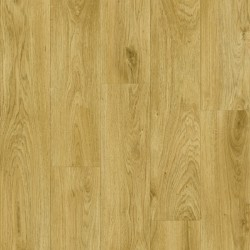 Classic Nature Oak Pergo Click Vinyl Design Floor