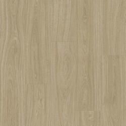Helle Natureiche Landhausdielen Classic plank Pergo Vinyl Klick