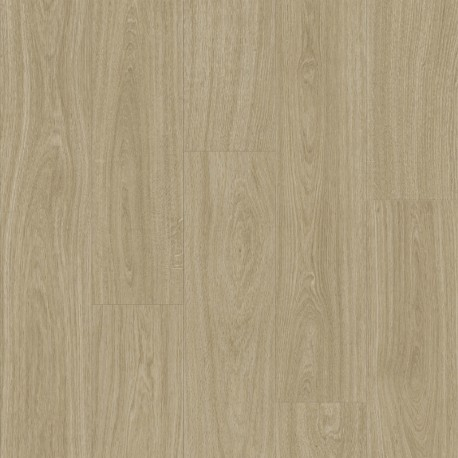 LightLight Nature Oak Classic plank Pergo Vinyl Click