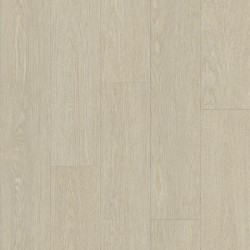 Ecru Mansion Oak Pergo Click Vinyl Design Floor