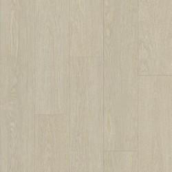 Ecru Mansion Oak Classic plank Pergo Vinyl Click