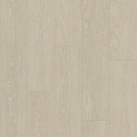 Herrenhaus Eiche roh Landhausdielen Classic plank Pergo Vinyl Klick