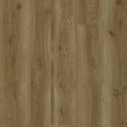 Modern Coffee Oak Classic plank Pergo Vinyl Click