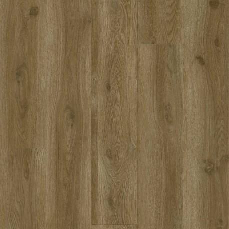 Kaffeeeiche Modern Landhausdielen Classic plank Pergo Vinyl Klick