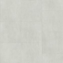Beton Hellgrau Pergo Klick Vinyl Fliesen Steinoptik Designboden