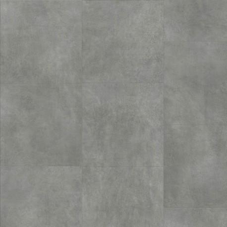Pergo Vinyl Tile Beton Dunkelgrau 40050 Klick Fliesen Online Kaufen
