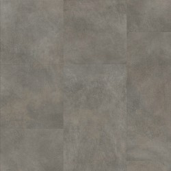 Oxidized Metal Concrete Pergo Click Vinyl Tiles Design Floor