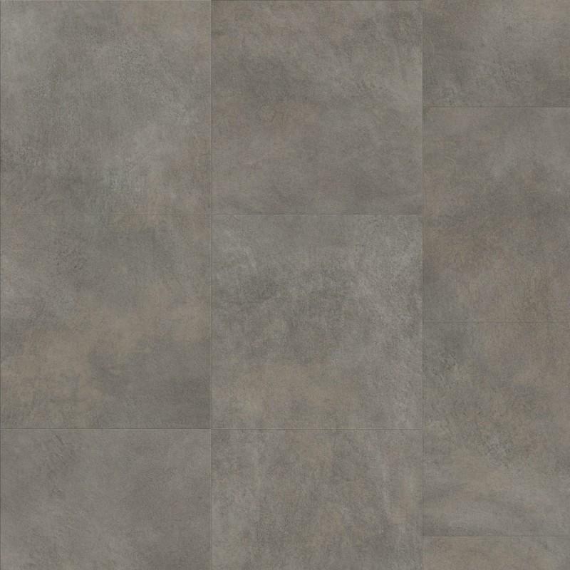 Pergo vinyl tile stahlbeton oxidiert 40045 klick fliesen kaufen - Klick vinyl fliesen ...