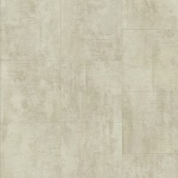 Cream Travertin Pergo Click Vinyl Tiles Design Floor