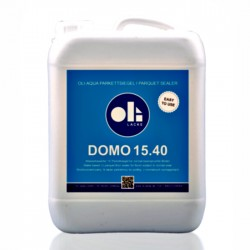 Oli Aqua Domo 15.40 1K Parkettsiegel