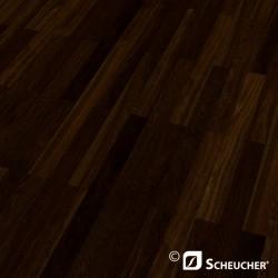 Oak smoked Natur Scheucher BILAflor 1000