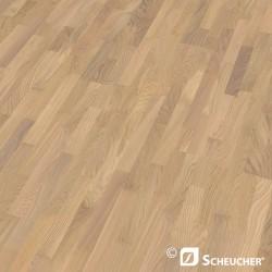 Oak Classic Bianka Scheucher BILAflor 500 Parquet Flooring