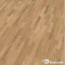 Oak Knotty Perla Scheucher BILAflor 500 Parquet Flooring