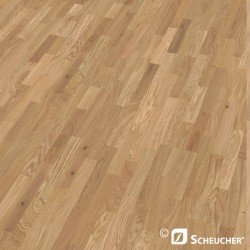 Oak Knotty Perla  Scheucher BILAflor 500