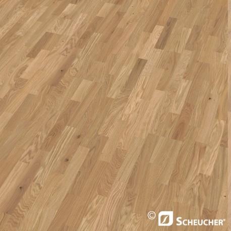 Oak Knotty Perla  Scheucher BILAflor 500