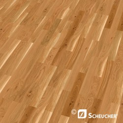 Oak Country Scheucher BILAflor 500 Parquet Flooring