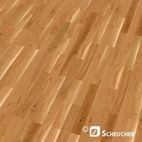 Eiche Country Scheucher BILAflor 500