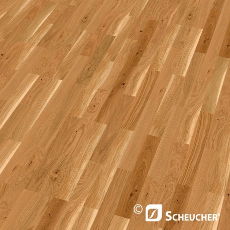 Oak Country  Scheucher BILAflor 500