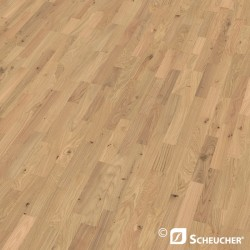 Oak Country Perla Scheucher BILAflor 500 Parquet Flooring
