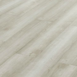 ID Click Ultimate Stylish Oak White Tarkett Klick Vinyl