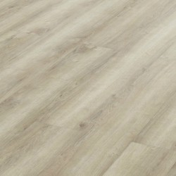Tarkett iD Click Ultimate Stylish oak beige