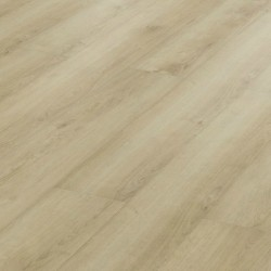 ID Click Ultimate Stylish Oak Natural Tarkett Klick Vinyl
