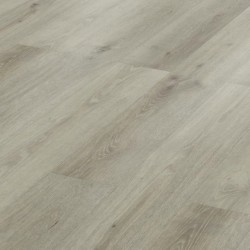 iD Click Ultimate 70 Plus Light Oak Light Grey Tarkett Klick Vinyl