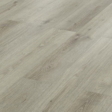 Tarkett iD Click Ultimate Light oak light grey