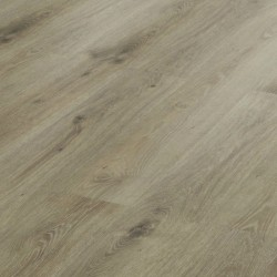 ID Click Ultimate Light Oak Brown Tarkett Click Vinyl Design Floor