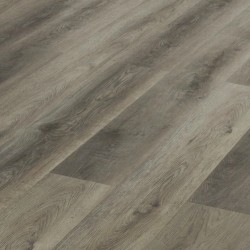 Tarkett id Click Ultimate Riviera Oak Grey