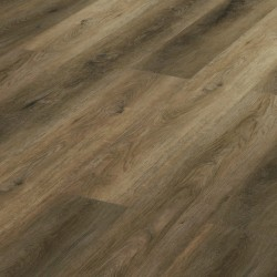 ID Click Ultimate Riviera Warm Brown Tarkett Click Vinyl Design Floor