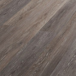 Tarkett Starfloor Click 30 Cerused Oak Brown