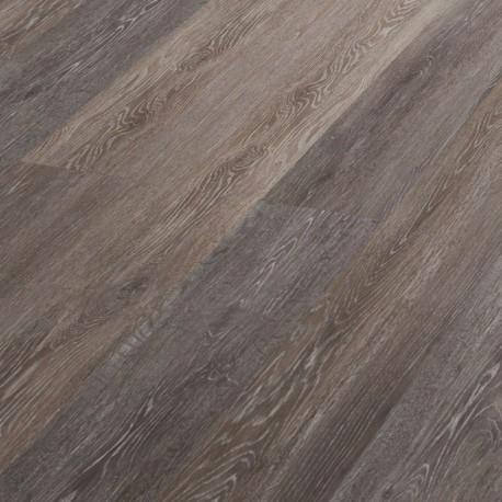 Starfloor Click 30 Smoked oak dark grey