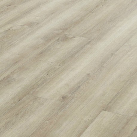 Tarkett Starfloor Click Ultimate Stylish oak beige