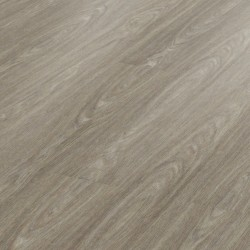 Starfloor Click Ultimate Bleached Oak Brown Tarkett Click Vinyl