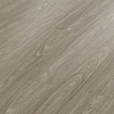 Tarkett Starfloor Click Ultimate Bleached oak brown