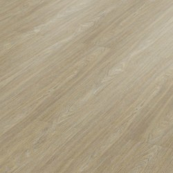Tarkett Starfloor Click Ultimate 55 Bleached Oak Natural Click Vinyl